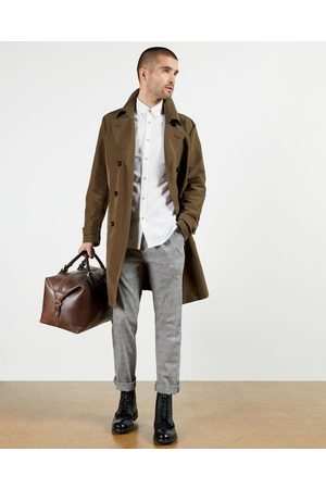 Ted Baker Oxford Shirt