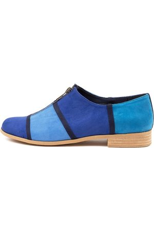 I LOVE BILLY Qier Il Multi Shoes Womens Shoes Casual Flat Shoes