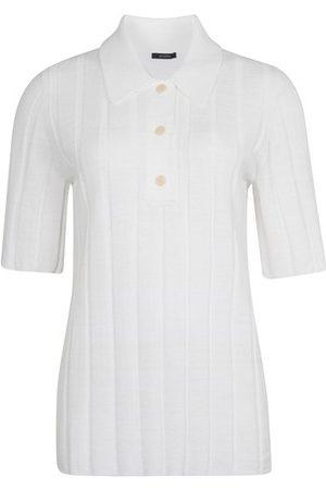 Joseph Polo shirt