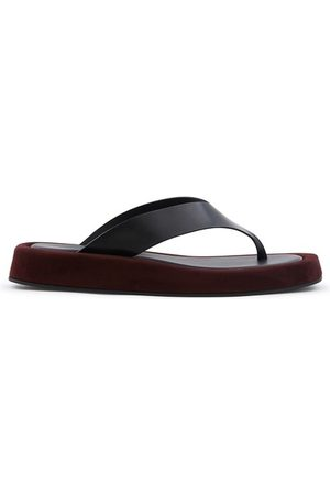The Row Women Sandals - Ginza sandals