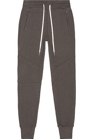 JOHN ELLIOTT Escobar Sweatpants in .