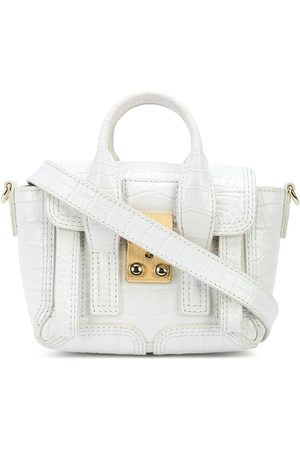 3.1 Phillip Lim Women Shoulder Bags - Pashli Nano crossbody bag