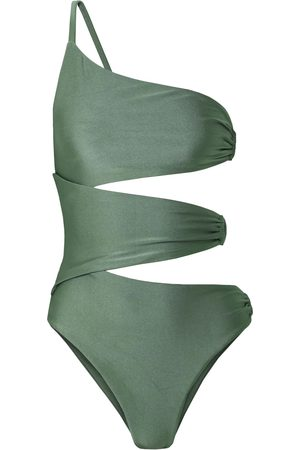CULT GAIA Women Swimsuits - One-piece swimsuits