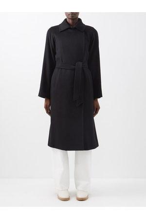 Max Mara Women Coats - Manuela Coat - Womens