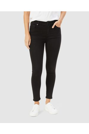 French Connection Mia High Rise Skinny Jean - Pants Mia High Rise Skinny Jean