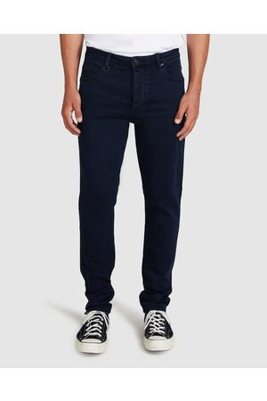 NEUW Ray Tapered Jeans Nordic