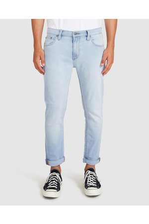 Rollas Men Slim - Rollies Jeans Bondi