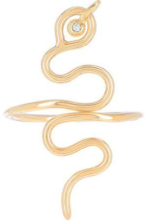 Atelier Paulin Women Rings - Eve Ring
