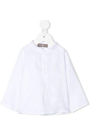 LITTLE BEAR Tunic-style shirt