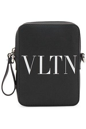 VALENTINO Garavani VLTN Small Crossbody Bag