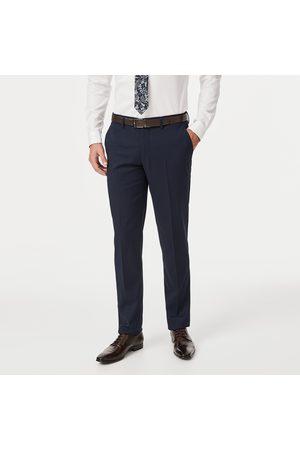 Politix Mens Suit Pants, Size 30 Maratello