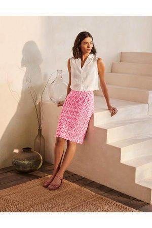 Boden Women Pencil Skirts - Gabriella Pencil Skirt Women