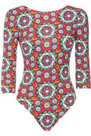 La DoubleJ Women Bodies - Bodysuit Top