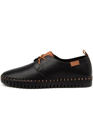 Django & Juliette Women Casual Shoes - Hollis Dj Dk Tan Sneakers Womens Shoes Casual Casual Sneakers
