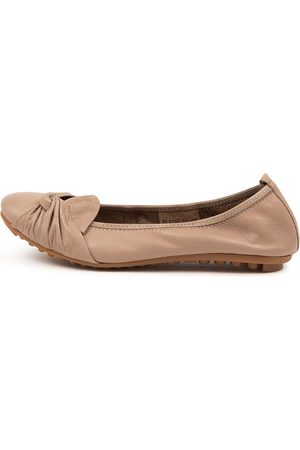 Django & Juliette Women Casual Shoes - Blayne Dj Ash Shoes Womens Shoes Casual Flat Shoes