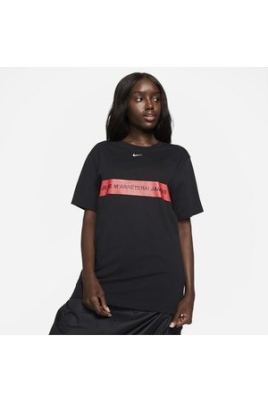 Nike Serena Williams Tennis T-Shirt