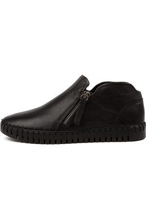 Django & Juliette Hank Dj Sole Sneakers Womens Shoes Casual Casual Sneakers