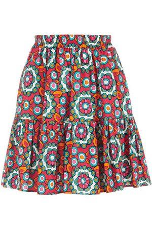 La DoubleJ Mini Big Skirt