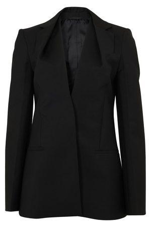 Givenchy Women Blazers - Blazer