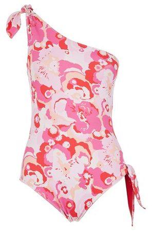 La DoubleJ Women Swimsuits - Goddess Suit