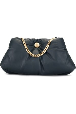 Proenza Schouler Padded shoulder bag