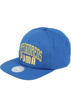 PUMA Men Hats - Hats