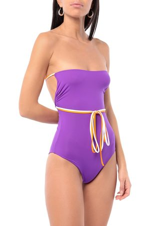 S AND S Women Swimsuits - One-piece swimsuits