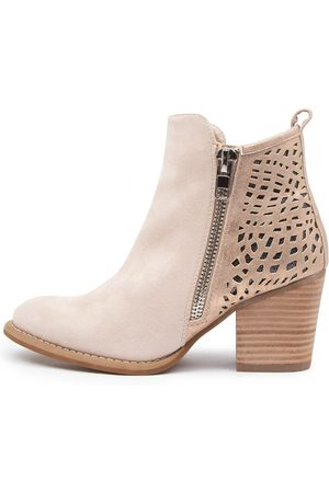 I LOVE BILLY Helant Il Sand Boots Womens Shoes Casual Ankle Boots