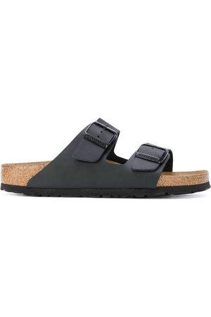 Birkenstock Sandals - Arizona sandals