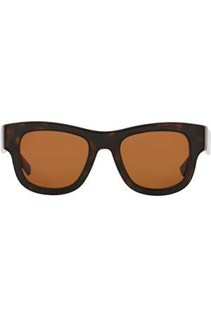 Dolce & Gabbana Men Sunglasses - Square-frame sunglasses