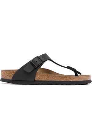 Birkenstock Women Sandals - Gizeh thong-strap sandals