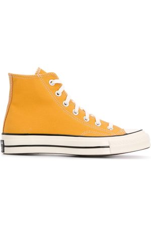 Converse Women Sneakers - High-top Chuck Taylor sneakers