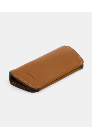 Bellroy Key Cover Plus (Second Edition) - Key Rings Key Cover Plus (Second Edition)