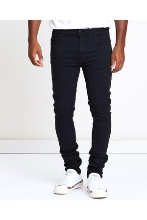 Cotton On Super Skinny Jeans - Jeans (New ) Super Skinny Jeans