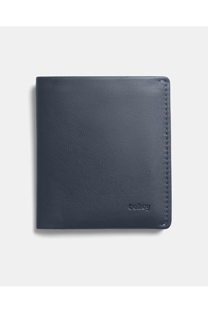 Bellroy Men Wallets - Note Sleeve - Wallets Note Sleeve