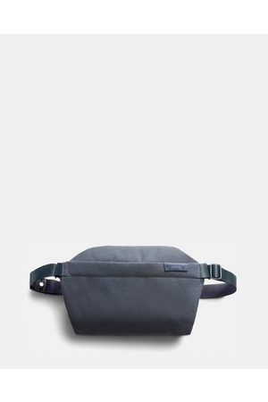 Bellroy Men Wallets - Sling - Bags Sling