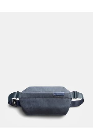 Bellroy Men Wallets - Sling Mini - Bags Sling Mini
