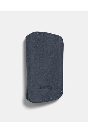 Bellroy Men Rings - Key Cover (Second Edition) - Key Rings Key Cover (Second Edition)