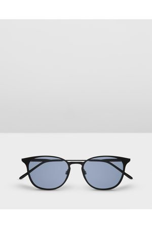 Carolina Lemke Berlin Women Sunglasses - CL6696 SG OPT Z 04 - Sunglasses CL6696 SG OPT Z 04