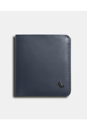 Bellroy Men Wallets - Coin Wallet - Wallets Coin Wallet