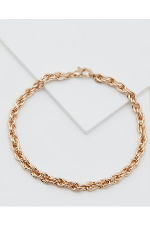 SENSO Anklet - Jewellery Anklet