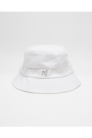 Nana Judy Authentic Bucket Hat - Hats Authentic Bucket Hat