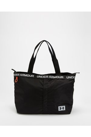 Under Armour Women Tote Bags - Essentials Tote - Bags ( , Mod & ) Essentials Tote