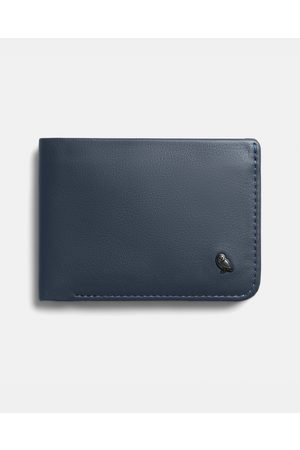 Bellroy Men Wallets - Hide & Seek LO - Wallets Hide & Seek LO