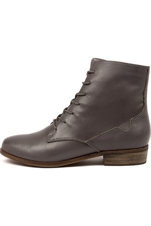 Django & Juliette Women Ankle Boots - Sabra Dj Dk Boots Womens Shoes Casual Ankle Boots