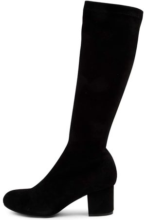 I LOVE BILLY Women Knee High Boots - Kannady Il Boots Womens Shoes Casual Long Boots