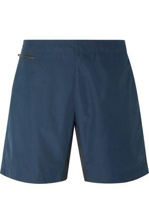 Iffley Road Shorts