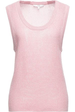 tibi Women Sweaters - Sweaters