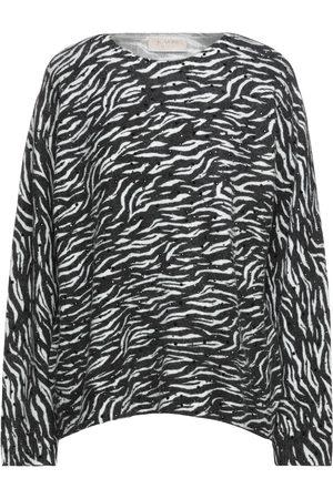 Kaos Women Sweaters - Sweaters
