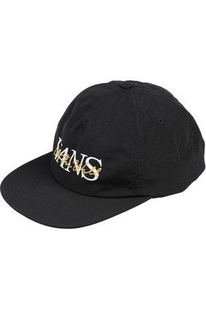 Vans Men Hats - Hats